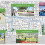 Vecinos de Santa Teresa de Machalí deciden obras de mejoramiento a desarrollar en su Barrio