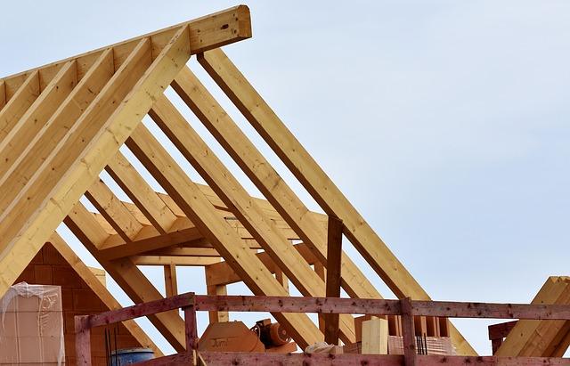 Postulaciones a la Tarjeta de Banco de Materiales que ayuda a mantener las viviendas