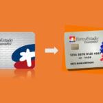Dos opciones de cómo renovar la CuentaRut y que llegue a tu casa