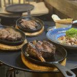 El ABC para descongelar la carne y tener un asado rico y sano